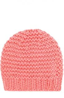 Вязаная шапка Stella McCartney