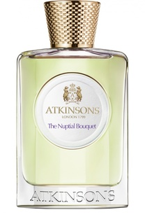 Туалетная вода The Nuptial Bouquet Atkinsons
