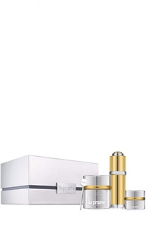 Набор Luxurious Radiance Indulgence La Prairie
