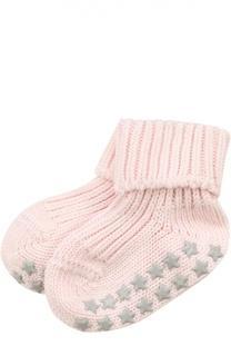 Вязаные носки Catspads Falke