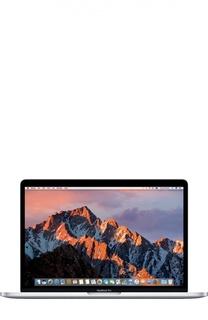 """MacBook Pro 13"""" с дисплеем Retina Apple"""