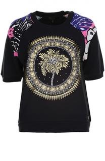 Пуловер джерси Juicy Couture