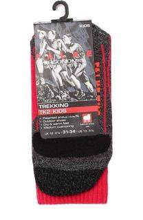 Спортивные носки с шерстью Falke