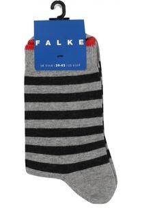Носки в полоску Falke