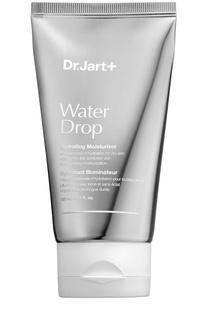 Увлажняющее средство Water Drop Dr.Jart+