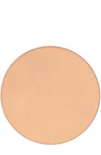 Сменный блок для матирующей компактной пудры, оттенок 40 Shiseido