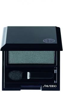 Тени для век с эффектом сияния, оттенок GY913 Shiseido