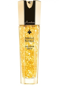 Сыворотка Abeille Royale Guerlain