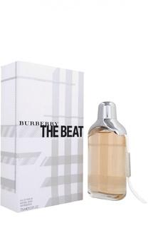 Туалетная вода The Beat Burberry