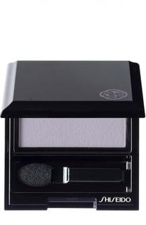 Тени для век с эффектом сияния, оттенок VI720 Shiseido