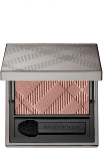 Тени для век Wet & Dry, оттенок Tea Rose Burberry