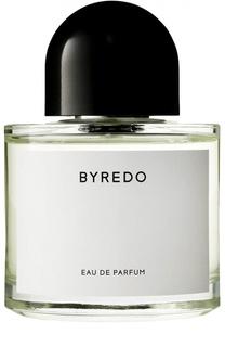 Парфюмерная вода Unnamed Byredo