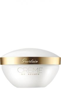 Очищающий крем Creme De Beaute Guerlain