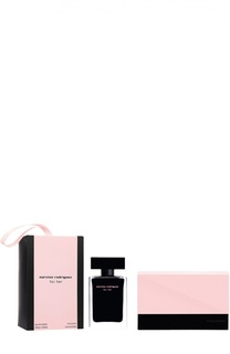 Набор Shopping Pack For Her Narciso Rodriguez