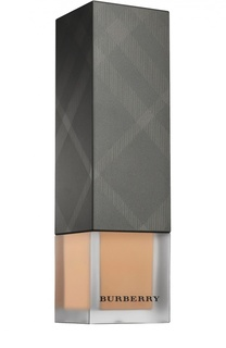 Тональный крем с SPF 15, оттенок Rosy Nude Burberry