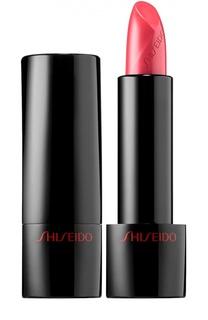 Губная помада Rouge Rouge, оттенок RD310 Shiseido