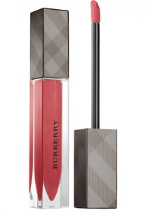 Увлажняющий блеск для губ, оттенок Pink Mist Burberry