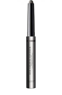 Кремовый карандаш-тени для век, оттенок Stone Grey Burberry