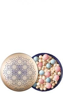 Пудра в шариках Meteorites Perles De Legende Guerlain
