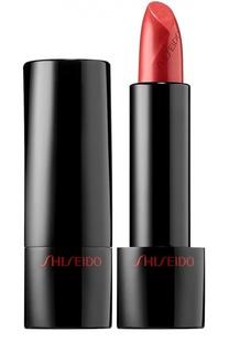 Губная помада Rouge Rouge, оттенок RD502 Shiseido