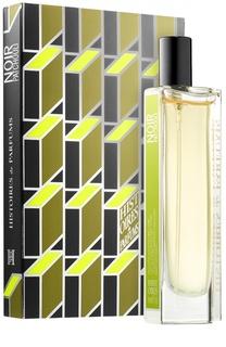 Парфюмерная вода Noir Patchouli Histoires de Parfums