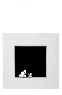 Рамка для фото Jardin DEden Christofle