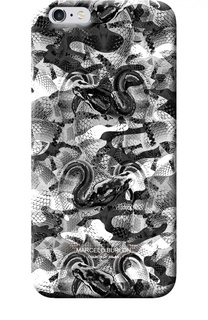 Чехол Allover Snake для iPhone 6/6s Marcelo Burlon