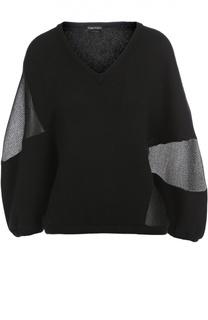 Пуловер Tom Ford