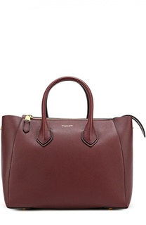 Сумка Helena Large Michael Kors