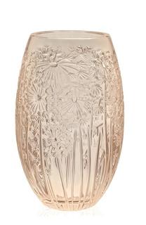 Ваза Bucolique Lalique