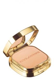 Основа тональная 100 Warm Dolce & Gabbana