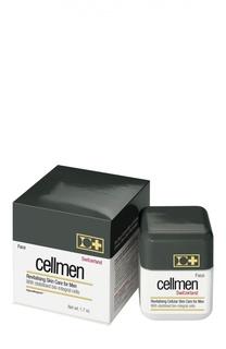 Крем для лица Cellcosmet&Cellmen Cellcosmet&Cellmen