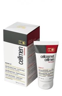 Восстанавливающий крем Cellcosmet&Cellmen Cellcosmet&Cellmen