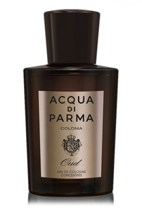 Одеколон Oud Acqua di Parma