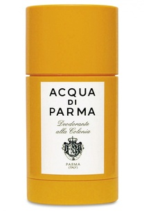 Твердый дезодорант Acqua di Parma