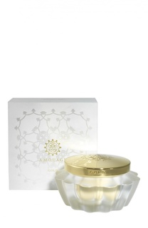 Крем для тела Gold Amouage
