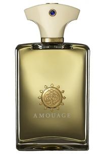 Парфюмерная вода Jubilation XXV Amouage