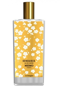 Парфюмерная вода-спрей Sundance Memo