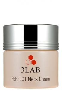 Идеальный крем для шеи 3LAB