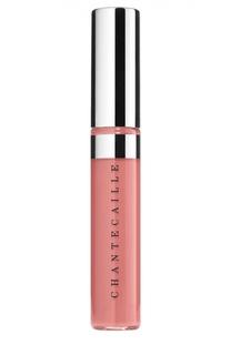 Блеск для губ Pink Melon Chantecaille