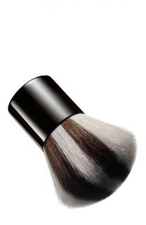 Кисть для нанесения макияжа Kabuki Brush Chantecaille