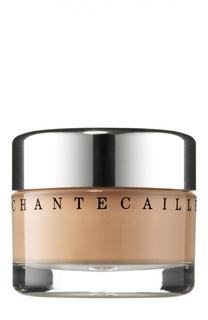 Тональная основа Sand Chantecaille
