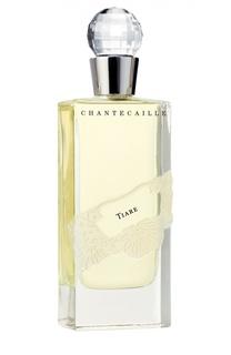 Парфюмерная вода-спрей Tiare Chantecaille