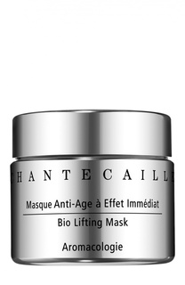 Антивозрастная маска для лица немедленного действия Biodynamic Lifting Mask Chantecaille