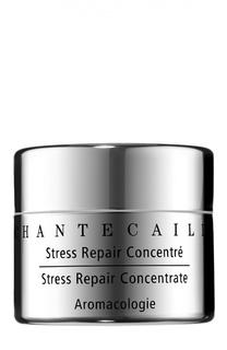 Концентрированный крем антистресс для кожи вокруг глаз Stress Repair Concentrate Chantecaille