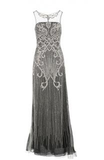 Вечернее платье Basix Black Label