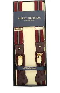 Подтяжки Albert Thurston