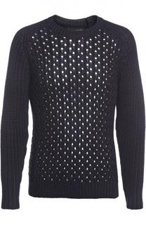 Пуловер Neil Barrett