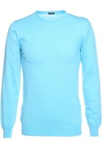 Пуловер Kiton