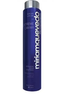 Маска для кожи головы Miriamquevedo